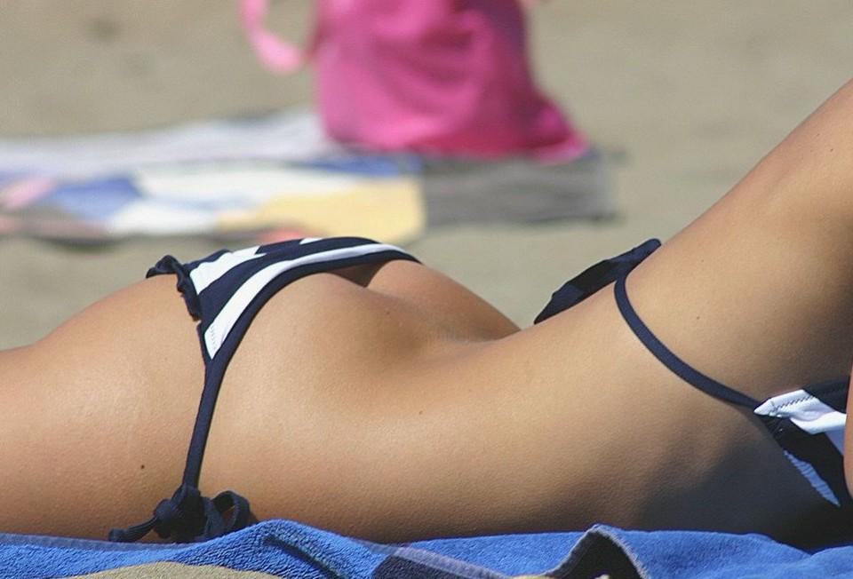 полон позитива подсмотрели на пляже фото еще предлагали