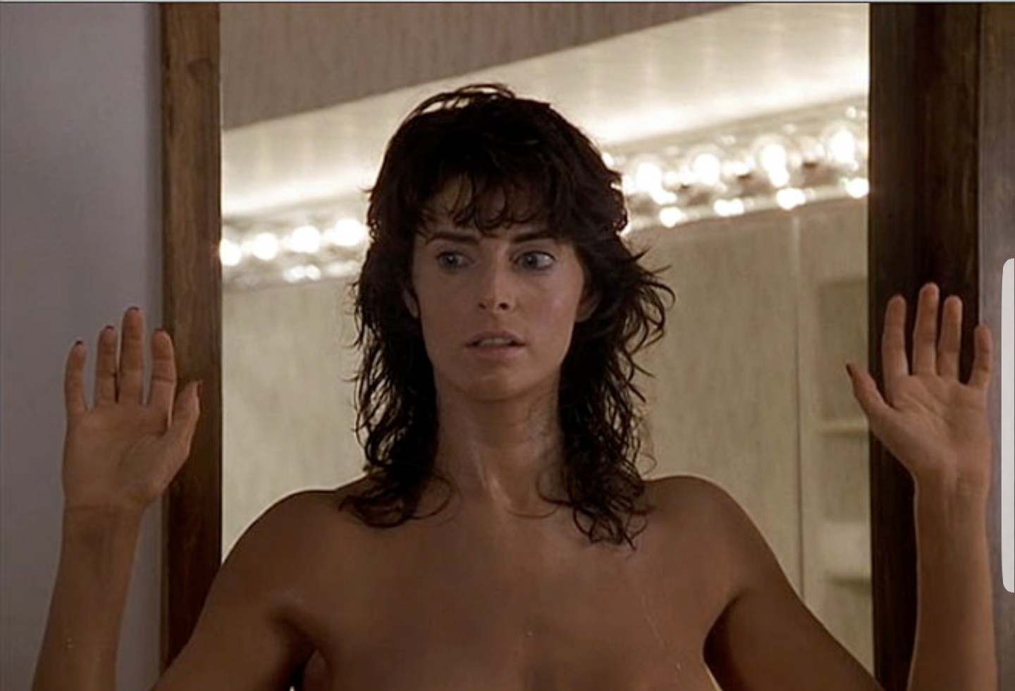 Joan Severance Sex Movies babes of the 1960s 1970s & 1980s. : page 34