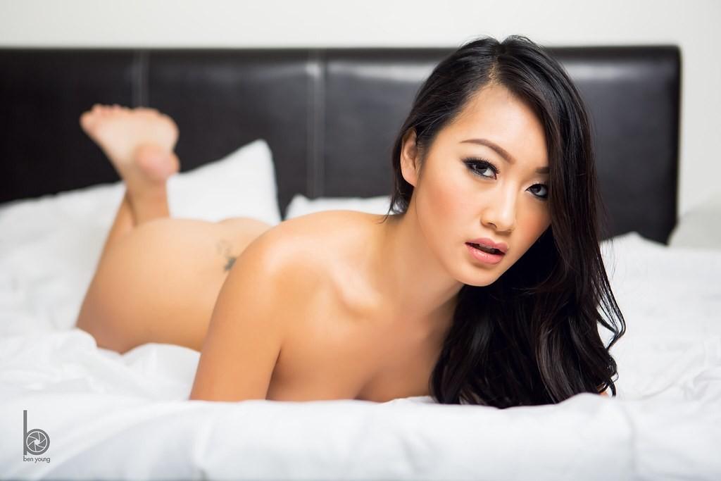 asia-the-pornstar